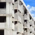 Lakáshitel építésre