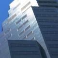 Első lakáshitel kereskedelmi bank