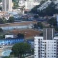 Államilag támogatott lakáshitel használt lakásra 2013