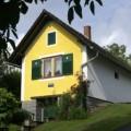 Otthonteremtő lakáshitel