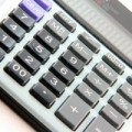 Lakáshitel kalkulátor 2014