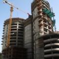 Építési lakáshitel