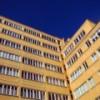 Lakáshitel használt lakásra