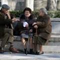 Lakáshitel nyugdíjasoknak