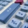 Akciós lakáshitel kalkulátor