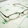 Lakáshitel passzív bar listásoknak – lehetséges?