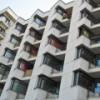 OTP lakáshitel használt lakásra