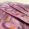 Lakáshitel törlesztés rögzített árfolyamon – újabb hitel?