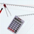 Forint alapú lakáshitel kalkulátor Erste