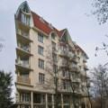 Támogatott lakáshitel használt lakásra