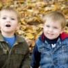 Gyermekvállalás lakáshitel mellett – kedvezőbb törlesztőrészlet!