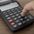 Lakáscélú hitelek kalkulátorai