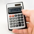 Mik pontosan a köztisztviselői hitel feltételei?
