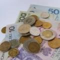 Lakásvásárlási hitel BAR listásoknak – lehetséges?