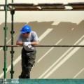 Lakáscélú hitel építkezésre – könnyen, egyszerűen!