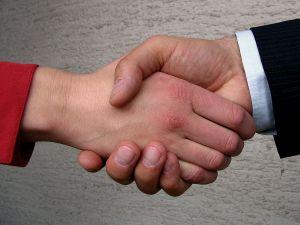Lakáshitel nem fizetése esetén próbáljunk megállapodni a bankkal