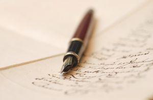 Olvassuk el alaposan mielőtt aláírjuk a lakáshitel szerződést
