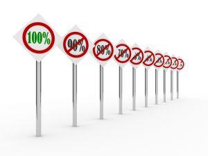 100% adómentes lakáshitel támogatás