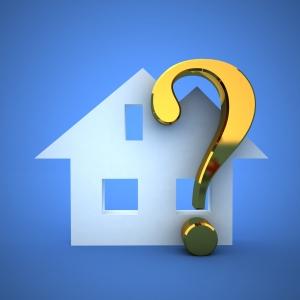 Az ingatlanfedezet értékét ingatlan értékbecslő állapítja meg