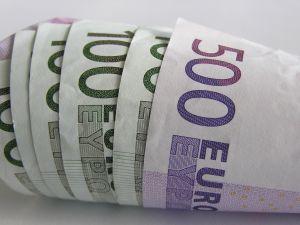 Euró alapú lakáshitelt már csak egyedi konstrukcióban lehet igényelni