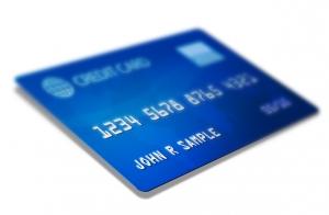 Törlesztéskönnyítő hitelkártyát kapunk