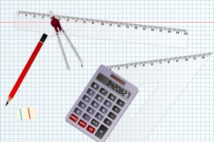 Akár saját magunk is készíthetünk kalkulációt