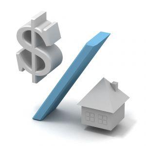 Kisebb kamattal, olcsóbb a lakáshitel