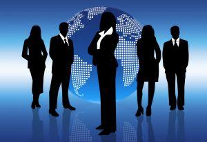 Vállalkozók, cégvezetők is igényelhetnek lakáshitelt