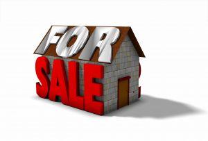 Magas értékű ingatlanra van szükség