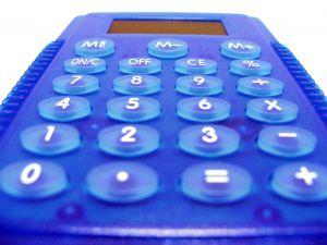 Lakáshitel kalkulátor segít a részletekben