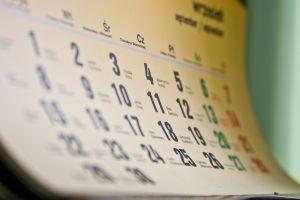A lakáshitel átfutási ideje, legalább egy hónap