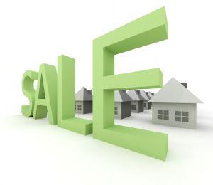 Lakáscélú hitel önerő nélkül is!