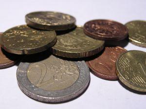 Néhány eurót nyerhetünk