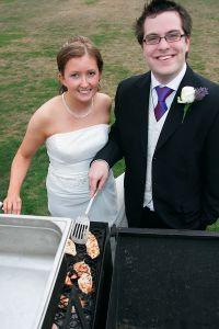 Lakáshitel a friss házasoknak a legideálisabb