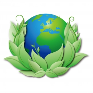 Lakáshitelt kedvezményesen kaphatunk környezetkímélő beruházásra