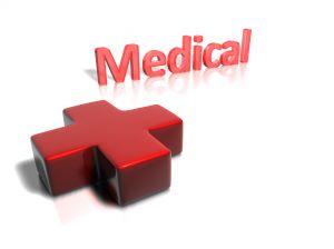 Lakáshitel probléma kórház miatt is lehet