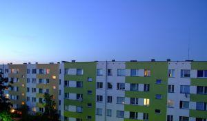 Használt lakást is vehetünk a lakáshitelből