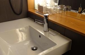 FHB lakáshitel akár fürdőszoba felújításra is
