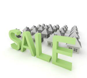 A lakáshitel díja függ a jelzálog értékétől is