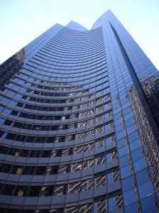 Lakáshitelt nagy bankokban érdemes felvenni