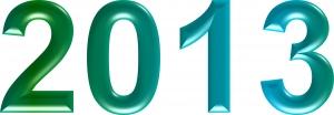 Lakáshitel 2013-ban kedvezményekkel igényelhető