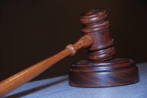 Bírók is igényelhetik