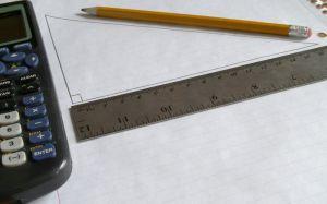 Lakáshitel kalkulátor használata - spóroljon már otthon!
