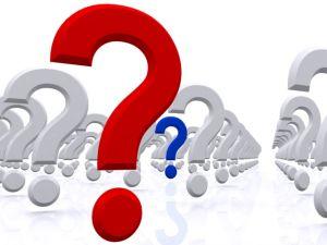 Lakáshitel kérdések és válaszok II.