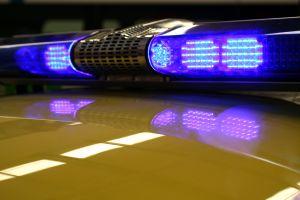 A rendvédelmi dolgozók is kedvezményes lakáshitelkez juthatnának