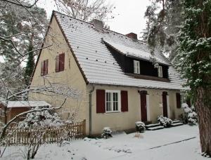 10 millió forint lakáshitelből már felhúzható egy kissebb ház