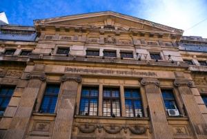 Lakáshiteleket nagy bankoknál érdemes felvenni