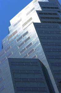 Első lakáshitelt kereskedelmi bankból érdemes felvenni