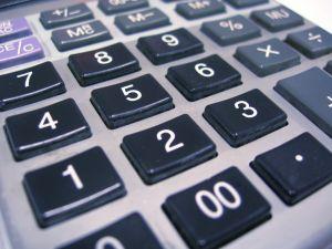 Erste Bank lakáshitel kalkulátorral könnyű kiszámolni a törlesztőt
