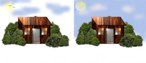 Új jelzálogszerződés lesz az új lakáshitellel